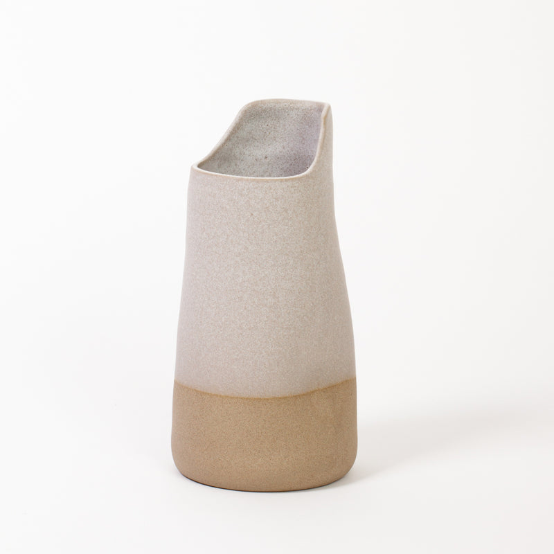 Fefo - Water Pitcher