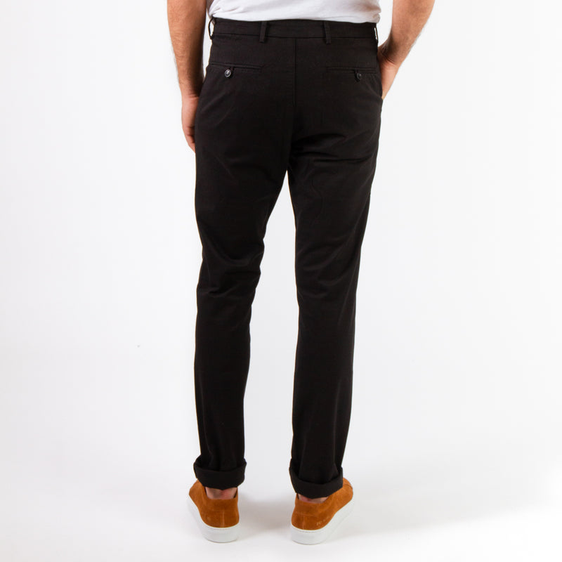 Unis New York - Gio Stretch - Black