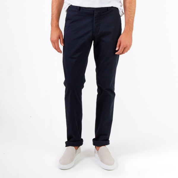 Gio Stretch - Navy
