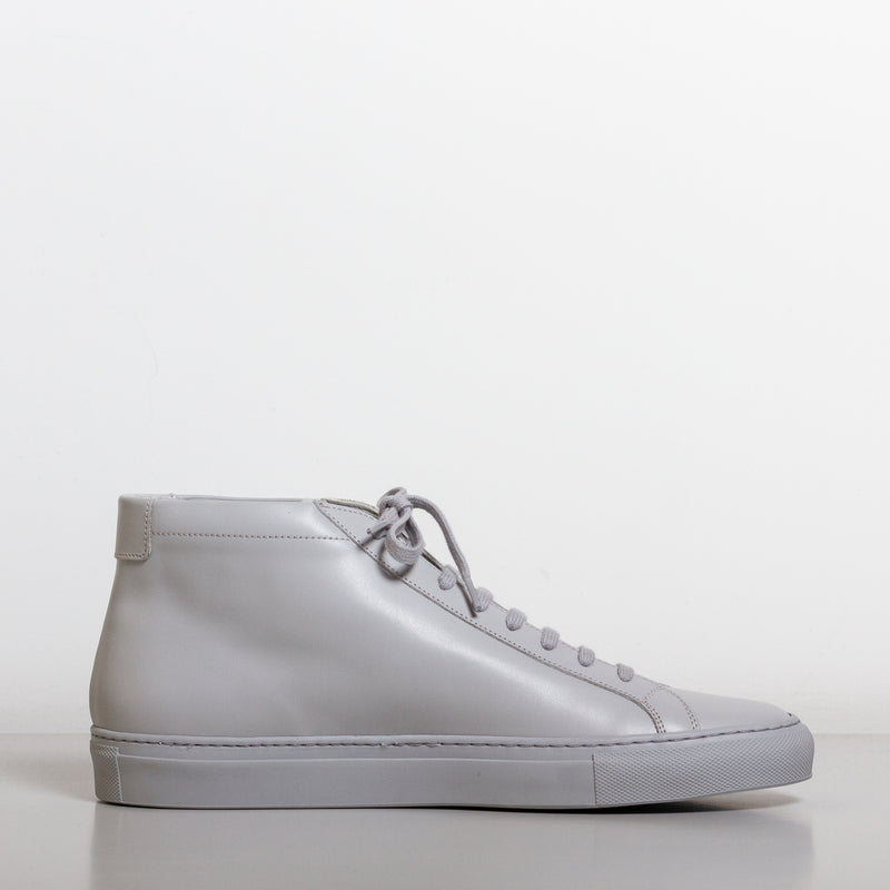 Common Projects - Achilles Mid - Grey