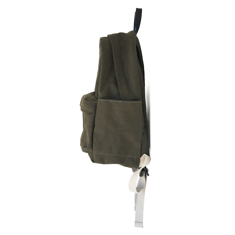 Arc Daypack - Army