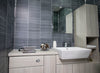 tile-effect-wall-panels-for-bathroom