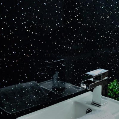 black-sparkle-10mm-pvc-panels-for-walls