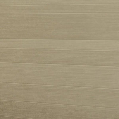 VOX Silver (Small Tile) MODERN Range Bathroom PVC Wall Cladding Panels 250mm x 2700mm x 8mm
