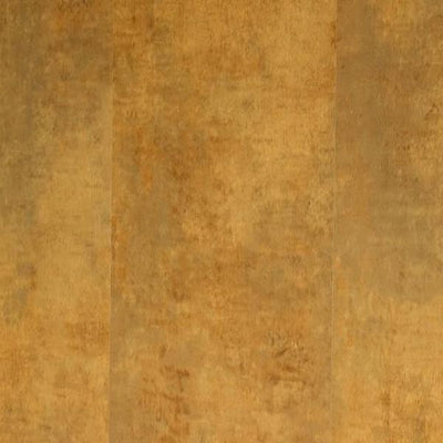 Sample of Autumn Blush 5mm Wall Panels