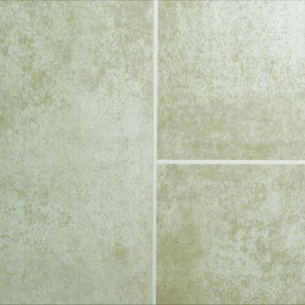 Tile Effect Bathroom Panels - CladdTech