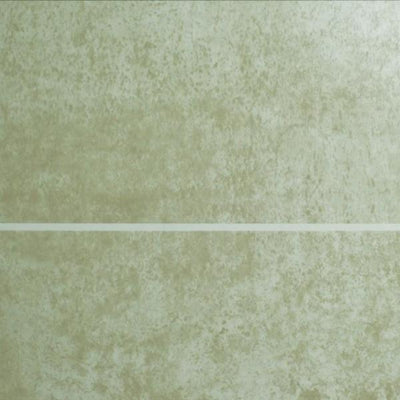 Sandy Shores Tile Effect Bathroom Wall Panels PVC 8mm Thick Cladding 2.6m x 250mm