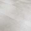Colosseum Cream Tile SPC Stone Reinforced Composite Waterproof Flooring 1.86m² (£26.85 per m²) - CladdTech