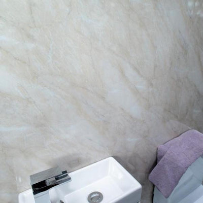 roman-marble-pvc-panels-for-walls