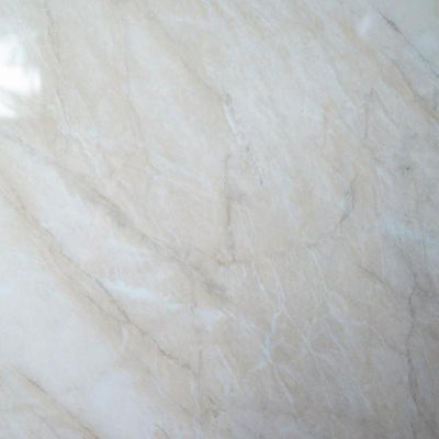 roman-marble-10mm-pvc-panels-for-walls