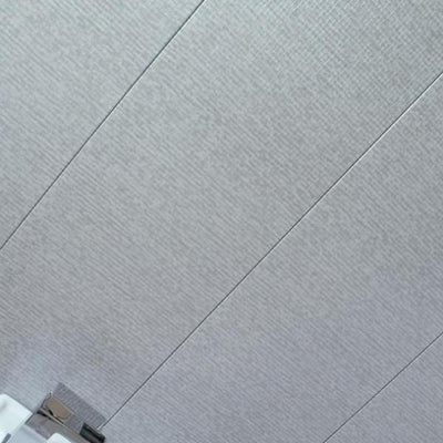 grey-textured-pvc-panels-for-walls