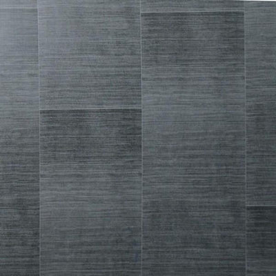 dark-grey-tile-effect-tongue-and-groove-panels