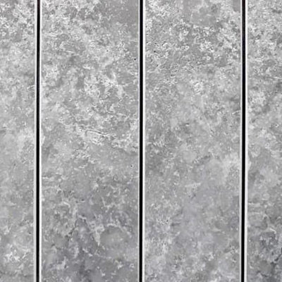 chrome-marble-5mm-tongue-and-groove-panels