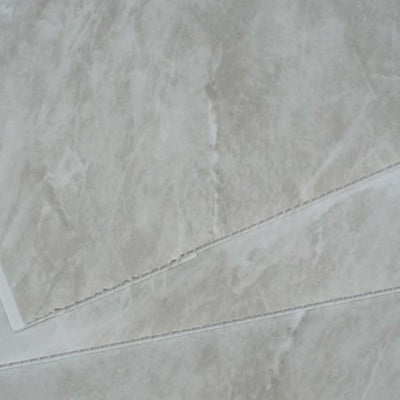 grey-stone-marble-5mm-pvc-panels-for-walls