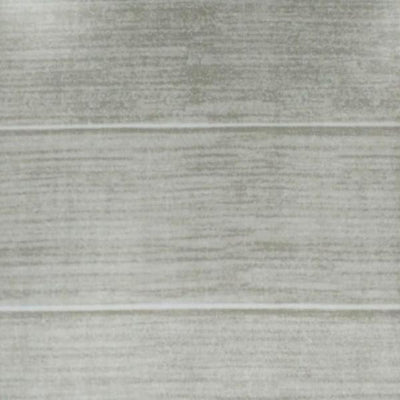 Light Grey Small Tile Effect Bathroom Wall Panels PVC 5mm Thick Cladding 2.6m x 250mm