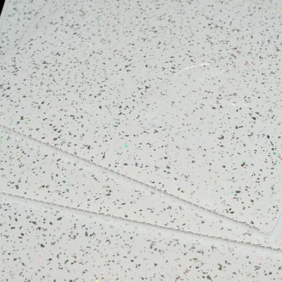 white-sparkle-pvc-panels-for-walls