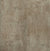 EOL Antique Bronze 5mm Bathroom Wall Panels (Box of 20 Panels)