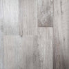 Sample of MultiHue Plank Wood Effect Planked SPC Stone Reinforced Composite Waterproof Flooring 2.2m² (£26.79 per m²) - CladdTech