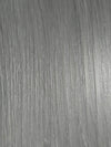 Weathered Grey Oak Wood Effect Planked SPC Stone Reinforced Composite Waterproof Flooring 2.2m² (£26.79 per m²) - Claddtech
