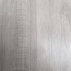 Sample of Weathered Grey Oak Wood Effect Planked SPC Stone Reinforced Composite Waterproof Flooring 2.2m² (£26.79 per m²) - Claddtech