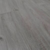 Sample of Dark Grey Woodgrain Wood Effect Planked SPC Stone Reinforced Composite Waterproof Flooring 2.2m² (£26.79 per m²) - Claddtech