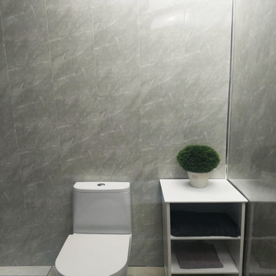 grey-marble-pvc-panels-for-walls