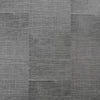 Dark Grey Large Tile Effect Bathroom Wall Panels PVC 5mm Thick Cladding 2.6m x 250mm - Claddtech