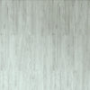 Limewash Ash Plank Effect Barthoom Wall Panels PVC 8mm Thick Cladding 2.6m x 0.25m (Pack of 4) - Claddtech