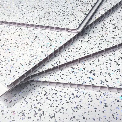 white-sparkle-panels-for-walls