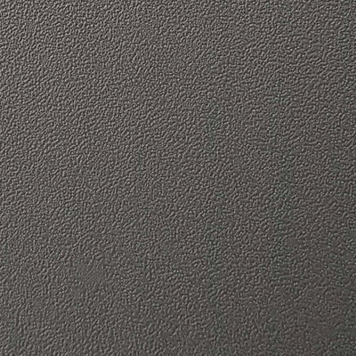 Castle Grey TexturePlus Decorative Wall Panels 2550mm x 500mm x 9mm (Pack of 2)