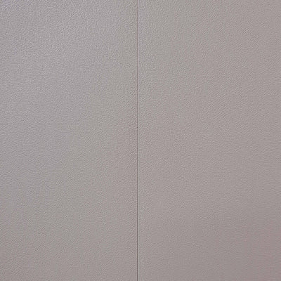 Coffee Creme Brown TexturePlus Decorative Wall Panels 2550mm x 500mm x 9mm (Pack of 2)