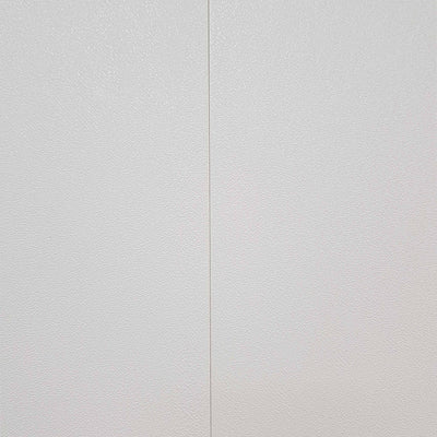 Sample of Cream TexturePlus Decorative Wall Panels 2550mm x 500mm x 9mm (Pack of 2)