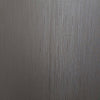 Taupe Brown/Grey Sheen Linear Decorative Wall Panels 2550mm x 500mm x 9mm (Pack of 2) - Claddtech