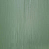 Forest Green Sheen Linear Decorative Wall Panels 2550mm x 500mm x 9mm (Pack of 2) - CladdTech