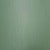 Forest Green Sheen Linear Decorative Wall Panels 2550mm x 500mm x 9mm (Pack of 2)