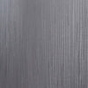 Lead Grey Sheen Linear Decorative Wall Panels 2550mm x 500mm x 9mm (Pack of 2) - Claddtech