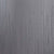 Lead Grey Sheen Linear Decorative Wall Panels 2550mm x 500mm x 9mm (Pack of 2)