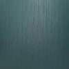Teal Sheen Linear Decorative Wall Panels 2550mm x 500mm x 9mm (Pack of 2)