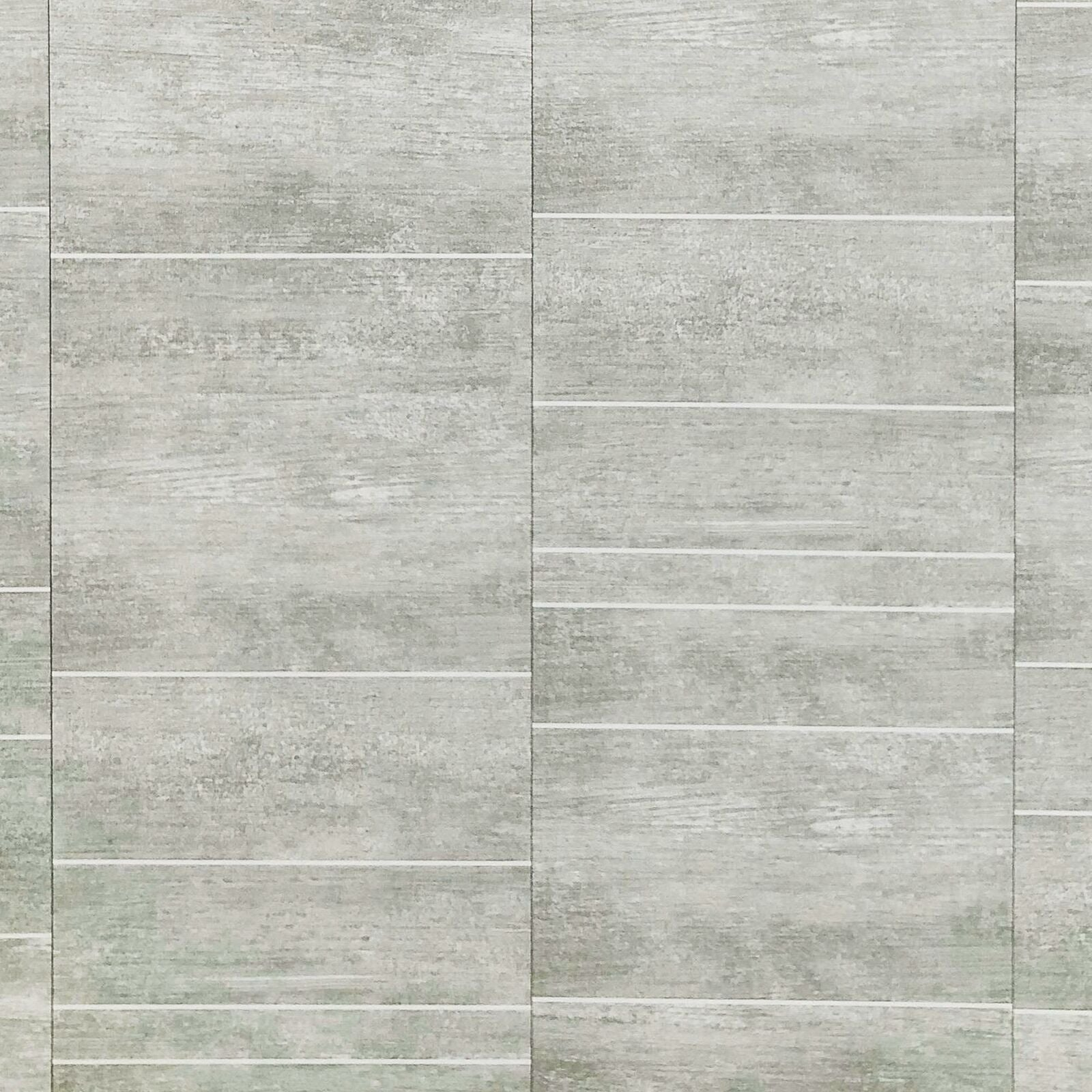 Arian Light Grey Stone Tile 8mm Bathroom Wall Panels Pack Of 4 Claddtech