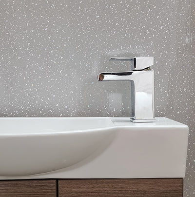 grey-sparkle-5mm-pvc-panels-for-walls