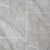 Sample of Grey Marble Tile Groove 2600mm x 250mm x 8mm Wall Panel