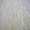 Beige Natural Sandstone Shower Wall Panels PVC 10mm Thick Cladding 2.4m x 1m - Claddtech