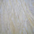 Beige Natural Sandstone Shower Wall Panels PVC 10mm Thick Cladding 2.4m x 1m