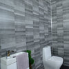 grey-small-tile-effect-8mm-pvc-panels-for-walls