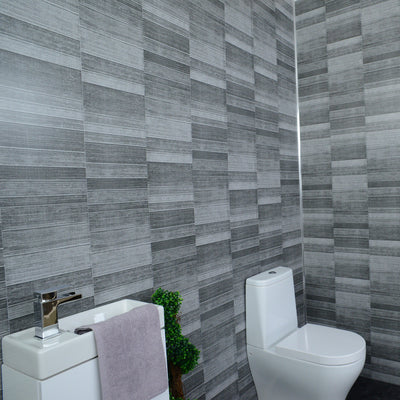 grey-small-tile-effect-5mm-tongue-and-groove-panels