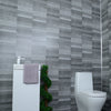 grey-small-tile-8mm-wall-panels-for-bathrooms