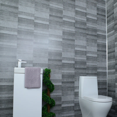 grey-small-tile-effect-pvc-panels-for-walls