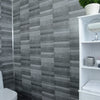 anthracite-small-tile-effect-5mm-tongue-and-groove-panels