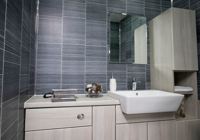 executive-tile-effect-8mm-wall-panels-for-bathrooms