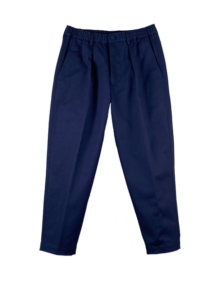 San Joaquin Cotton Chino Drawstring Trousers Limited (Women)